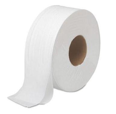 Jumbo Roll Tissue [JRT] - Chalet Premium Jumbo - 8RL/CS