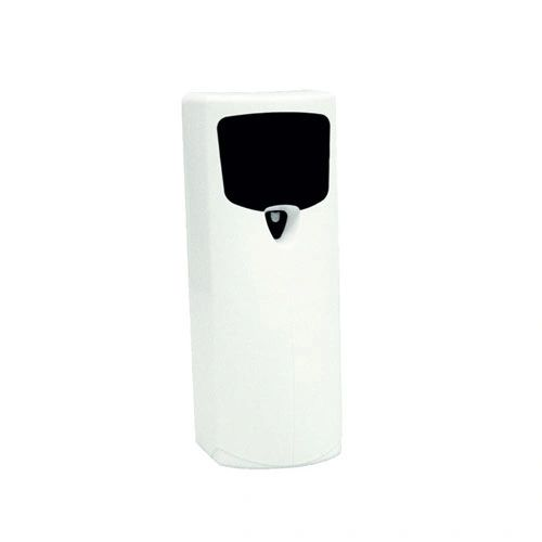 Stratus 3 - Metered Aerosol Air Freshener Dispenser
