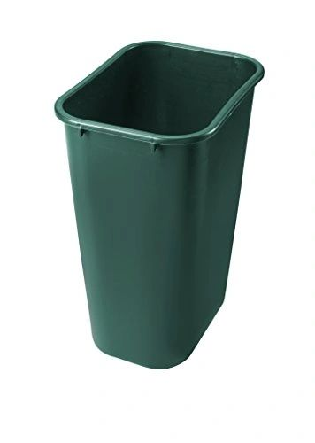 Rubbermaid - 1829406 - Wastebasket Vanity