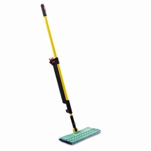 Rubbermaid - 1835529 - Pulse Mopping Kit with Double Sided Frame