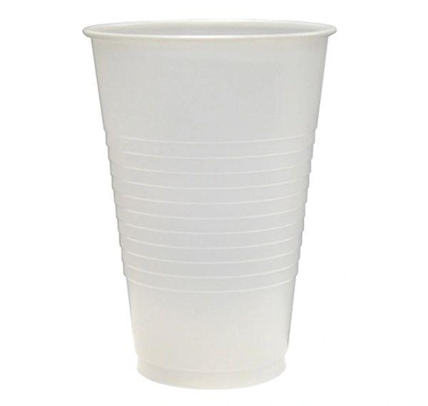 Pactiv - [YE14] - 14oz Translucent Cup - 960/CS