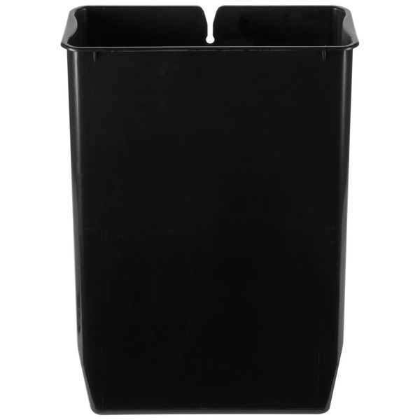 Rubbermaid - 1900680 - Rigid Liner For Slim Jim Metal Endstep