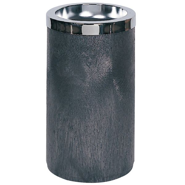 Rubbermaid - 258500 - Smoking Urn with Metal Ashtray Top