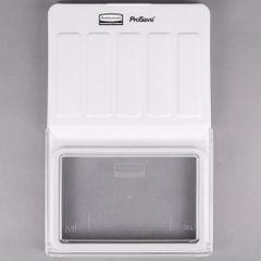 "Rubbermaid - 330500 - ProSave Dual Action Food Storage Box Lid - 18"" x 12"""