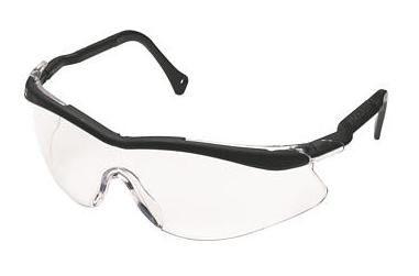 3M™ - [12100] - QX™ 2000 Protective Eyewear - Anti-Fog Coating