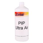 PIP ULTRA AIR 1L (unscented)