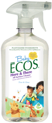Disney Baby ECOS Here & There All Surface Cleaner