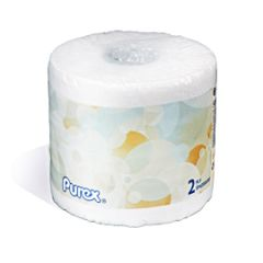 Bathroom Tissue, 2 Ply, 506 Sheet - [05440] - Purex Premium - 60RL/CS