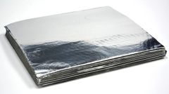 "Wrap - Insulated [Insulwrap] - 12"" x 14"" - 1000/CS"