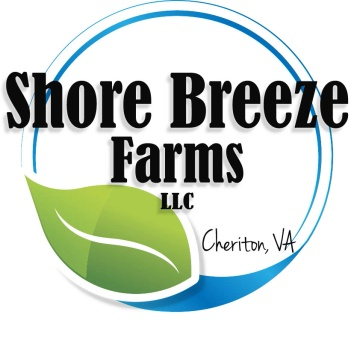 Shore Breeze Farms LLC.
