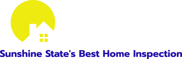 Sunshine State's Best Home Inspection