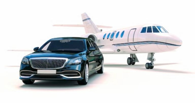 west palm beach car & limo, limousine near me, miami airport limo, fort lauderdale airport limo,
