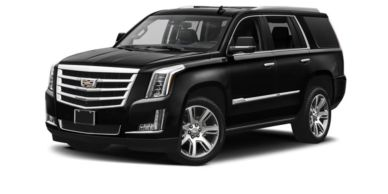 Executive Black Car, Executive suv, Miami Airport Limousines, Fort Lauderdale Airport Limousines