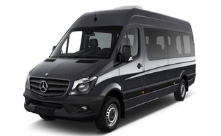 Palm Beach Shuttle Service, palm beach super Bowl Shuttle, Miami Shuttle, Fort Lauderdale shuttle,