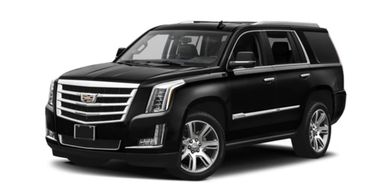 Fort Lauderdale Airport (FLL) Limo Rental, Fort Lauderdale Airport Shuttle Rental, Airport Black Car
