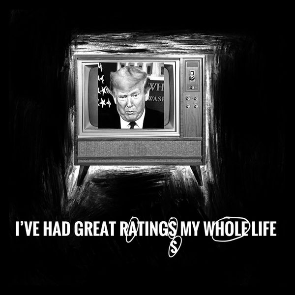 I've Had Great Ratings