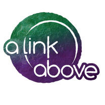 A Link Above