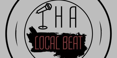 Tha Local Beat Podcast, Sean Armstrong