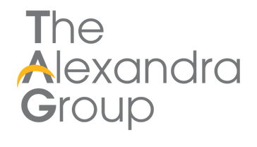 The Alexandra Group