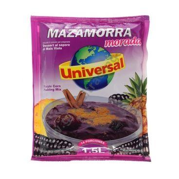 Mazamorra Morada Universal 1.5 L
