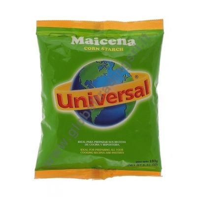 Maicena Universal