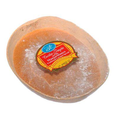 Manjar Blanco 250g