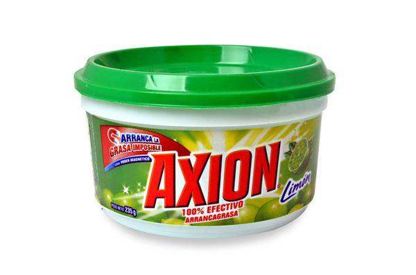 Axion Limón 500g