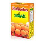 Buñuelos Sumaiz