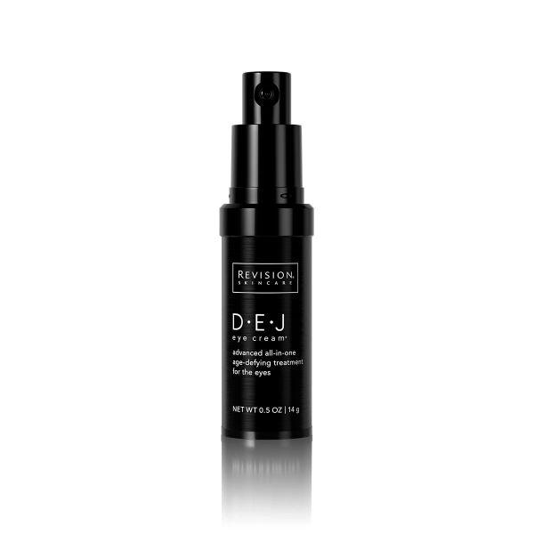 Revision - DEJ Eye Cream