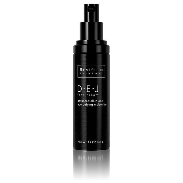 Revision - DEJ Day Face Cream