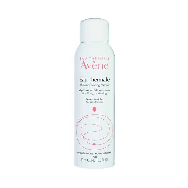 Avène - Thermal Spring Water