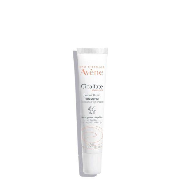 Avène - Cicalfate LIPS Restorative Lip Cream