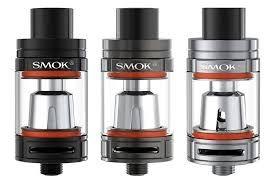 Smok: Baby Beast Tank