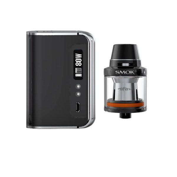 Smok: OSUB Plus Kit