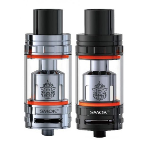 Smok: TFV8 Cloud Beast