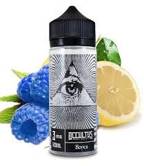 Bones - Occultus 120ml