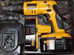 Dewalt Dry Wall Gun