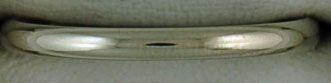 Thin Plain Band