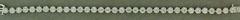 1-3/4ctw Diamond Tennis Bracelet
