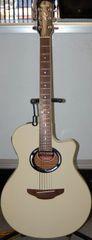 Yamaha 6-Sting Acoustic Electric Guitar