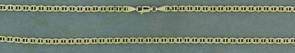"""24"""" long Anchor Link Chain"""
