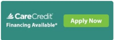 care credit affordable payments