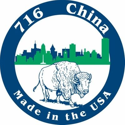 716 China and Restaurant Supply
