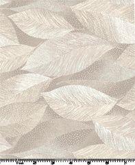 F - Rain Forest, Cream