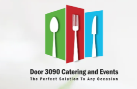 Door 3090 Catering & Events