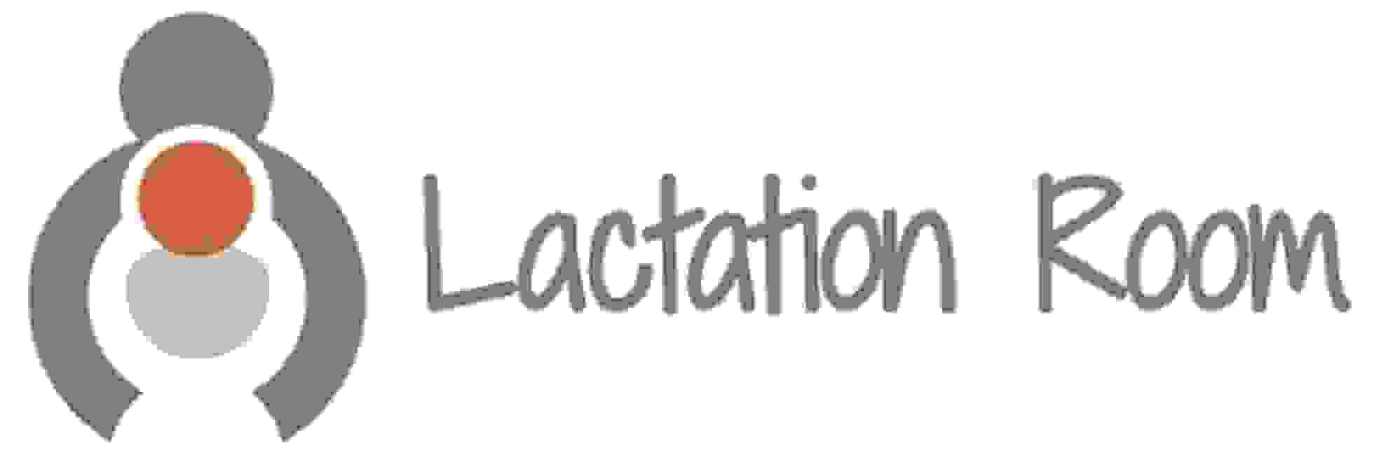 Lactation Room Breastfeeding in Bethesda, Kensington, Gaithersburg, Maryland.  DMV Lactation with of