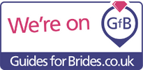 Guides For Brides Advertisement