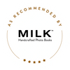 Milk Books  73 top tips on finding the perfect wedding dress