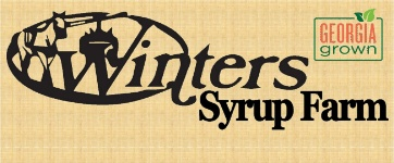 Winters Syrup Farm