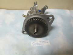 914-0030050 WABC0 CUMMINS DODGE DIESEL VACUUM PUMP BRAKE PUMP NEW